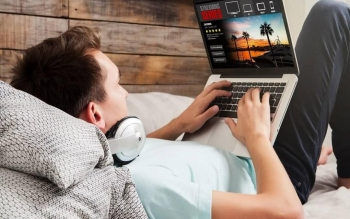 Film-Streaming im Internet eindeutig illegal